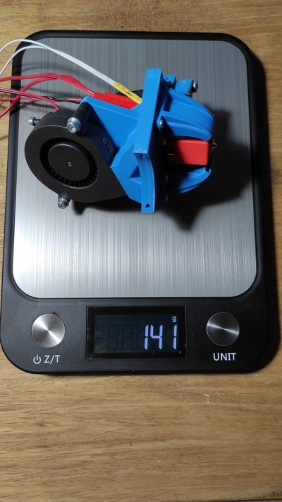 Anycubic-Kossel--Linear-Plus-Volcano-upgrade-74